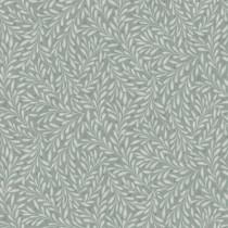 119117 Kalina Rasch-Textil