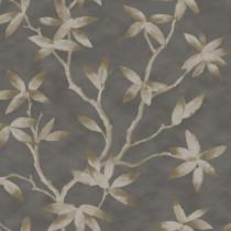 200702 Capri Rasch-Textil