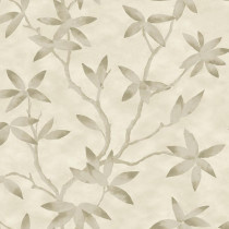 200703 Capri Rasch-Textil