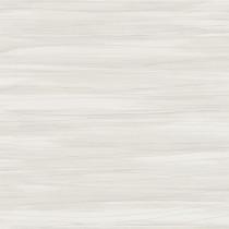 200724 Capri Rasch-Textil