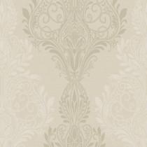 200804 Sloane Rasch-Textil Vliestapete