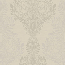 200805 Sloane Rasch-Textil Vliestapete
