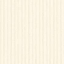 200827 Sloane Rasch-Textil Vliestapete