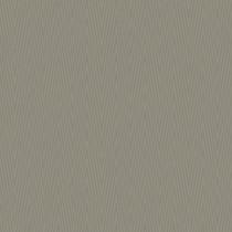200833 Sloane Rasch-Textil Vliestapete