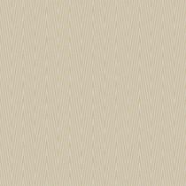 200836 Sloane Rasch-Textil Vliestapete