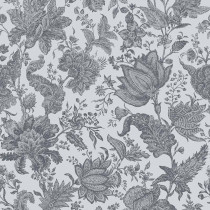 201341 Malibu Rasch-Textil