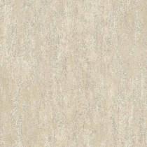 201400 Malibu Rasch-Textil