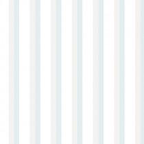 202314 Lullaby Rasch-Textil