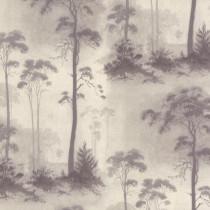 210203 Rosemore Rasch-Textil Vliestapete