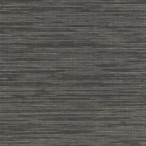 213774 Vista Rasch Textil Textiltapete