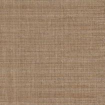 213811 Vista Rasch Textil Textiltapete