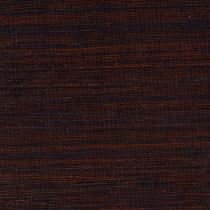 214092 Vista 6 Rasch-Textil