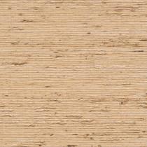 215228 Vista Rasch Textil Textiltapete