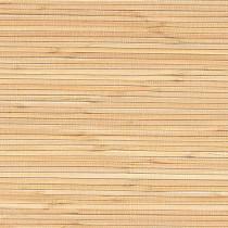 215495 Vista Rasch Textil Textiltapete