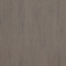 217983 Essentials BN Wallcoverings Vliestapete