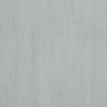 217984 Essentials BN Wallcoverings Vliestapete