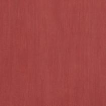 217985 Essentials BN Wallcoverings Vliestapete
