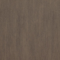 217986 Essentials BN Wallcoverings Vliestapete