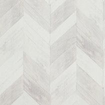 217991 Essentials BN Wallcoverings Vliestapete