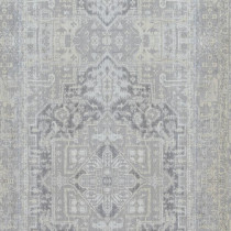 218032 Essentials BN Wallcoverings Vliestapete