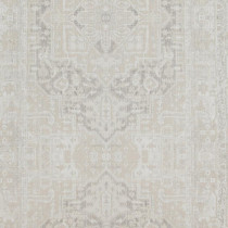 218033 Essentials BN Wallcoverings Vliestapete