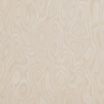 218041 Essentials BN Wallcoverings Vliestapete