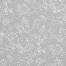 218170 Hej BN Wallcoverings Vliestapete