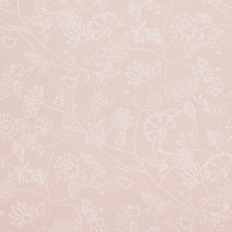 218173 Hej BN Wallcoverings Vliestapete