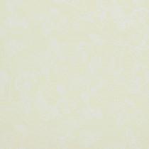 218175 Hej BN Wallcoverings Vliestapete