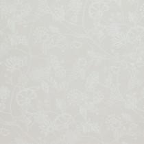 218176 Hej BN Wallcoverings Vliestapete