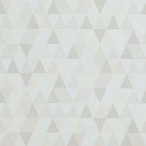 218180 Hej BN Wallcoverings Vliestapete
