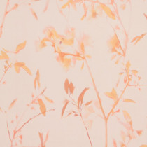 218323 Glassy BN Wallcoverings Vliestapete