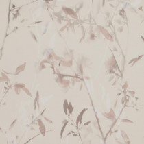 218324 Glassy BN Wallcoverings Vliestapete