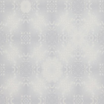 218332 Glassy BN Wallcoverings Vliestapete