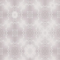 218333 Glassy BN Wallcoverings Vliestapete