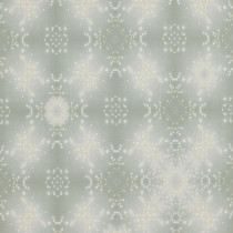 218334 Glassy BN Wallcoverings Vliestapete