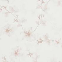 218340 Glassy BN Wallcoverings Vliestapete
