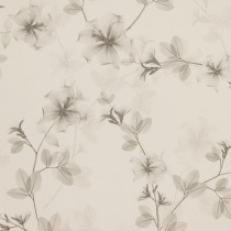218341 Glassy BN Wallcoverings Vliestapete