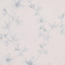 218343 Glassy BN Wallcoverings Vliestapete