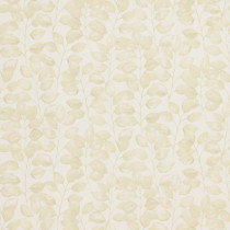 218352 Glassy BN Wallcoverings Vliestapete
