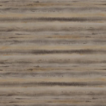 218366 Glassy BN Wallcoverings Vliestapete