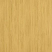 218381 Loft BN Wallcoverings Vliestapete