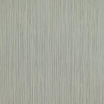 218383 Loft BN Wallcoverings Vliestapete