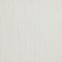 218385 Loft BN Wallcoverings Vliestapete