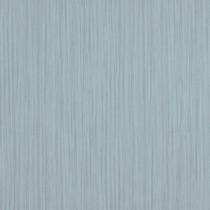 218391 Loft BN Wallcoverings Vliestapete
