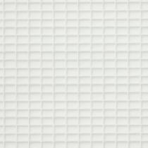 218400 Loft BN Wallcoverings Vliestapete