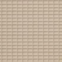218401 Loft BN Wallcoverings Vliestapete