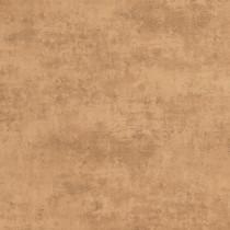 218443 Loft BN Wallcoverings Vliestapete