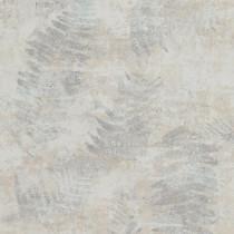 218450 Loft BN Wallcoverings Vliestapete