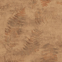 218453 Loft BN Wallcoverings Vliestapete